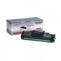 Toner Xerox 13R00621, negru
