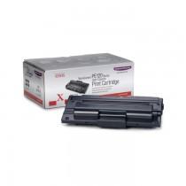 Toner Xerox 13R00606, negru