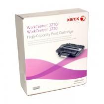 Toner Xerox 106R01487