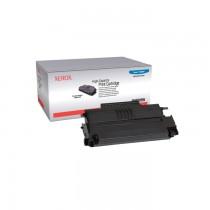 Toner original Xerox 108R00796, negru