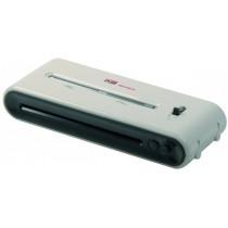 Laminator A4, 80 - 125 microni, OPUS UniLam