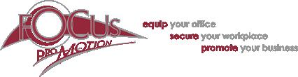 Focus Promotion